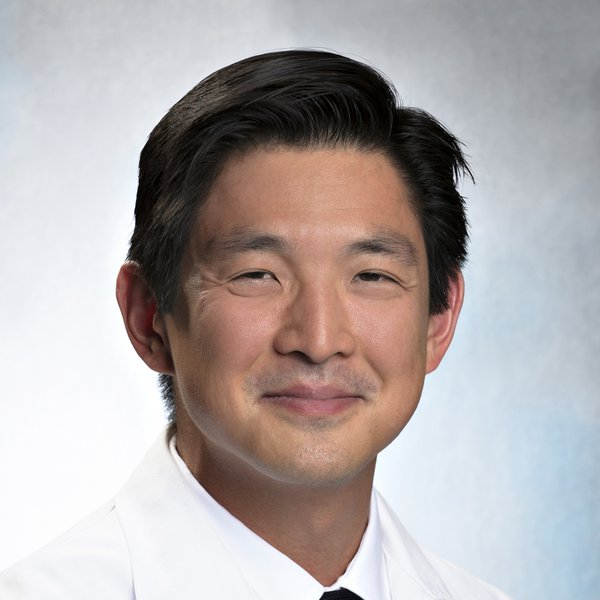Eric G. Sheu, MD, PhD